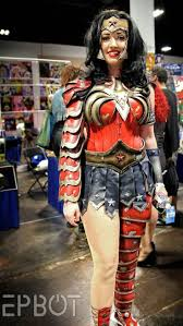 Wonder Woman Makeup For Halloween by 22 Best Cosplay Dress Images On Pinterest Cosplay Costumes