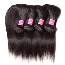 wholesale hair extensions ali wholesale 7a hair weave 3 bundles 100