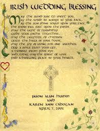 wedding blessings italian wedding blessing marriage blessings poems poems midyat