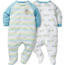 Baby Boy Football Clothes Baby Boy One Pieces