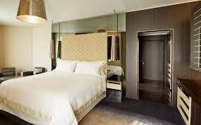 chambre et chambre prestige chambres et suites à l excelsior hotel gallia