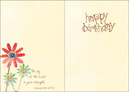 christian boxed greeting cards buy birthday cards today