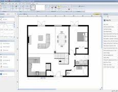 nice design floor plans 60 square meter homes 9 40 house home act