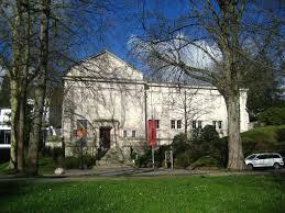 Theater Baden Baden Fünf Tage Baden Baden Staedtereise Kulturreisen Bildungsreisen