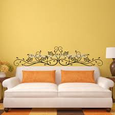 aliexpress com buy selling vine flower floral 3d wall
