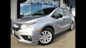lease a honda odyssey touring 2018 honda odyssey lx sale price lease bay area oakland alameda