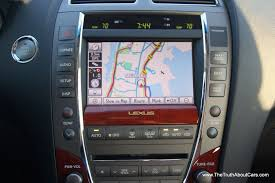 review 2012 lexus es350 the truth about cars