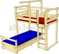 Corner Bunk Bed Bunk Beds Billi Bolli Furniture