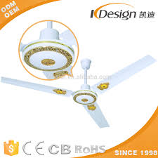 ceiling fan ceiling fan suppliers and manufacturers at alibaba com
