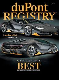 lexus platinum club dallas mavericks dupont registry may 2016 by tanaba issuu