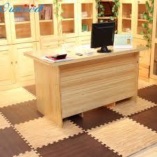 Laminate Flooring Promotion Carpet In Puzzle Promotion Shop For Promotional Carpet In Puzzle