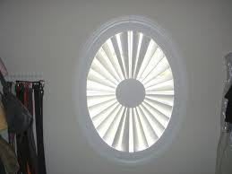 52 best office window treatments images on pinterest window