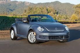 blue volkswagen convertible 2017 volkswagen beetle convertible 1 8t se market value what u0027s