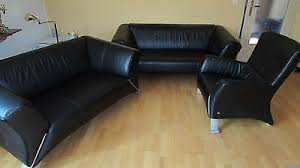 rolf sofa 322 rolf sofa 322 trendy modular sofa fabric seater tira by