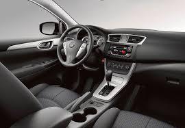 nissan cars sentra 2015 nissan sentra review autoweb