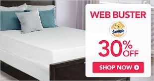 Mattress Bed Sleep Train Mattress Centers Buy Mattresses And Beds
