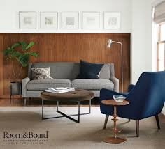 American Made Living Room Furniture Bring Modern Design To Your Living Room With Our Assortment Of
