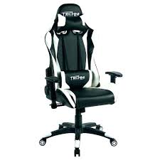white office chair office depot gaming desk chairs desk chair office depot charming gaming desk
