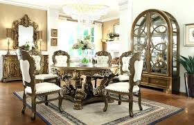 old world dining room tables old world dining room furniture old world hacienda furniture old