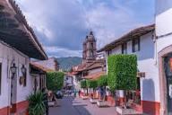 cdn.civitatis.com/mexico/ciudad-de-mexico/galeria/...