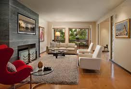 living room recliners houzz