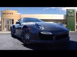 porsche 911 turbo awd pre owned 2014 porsche 911 turbo awd turbo 2dr convertible in las