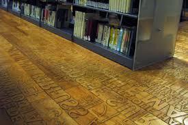 wood floors provide underfoot in seattle wood floor business