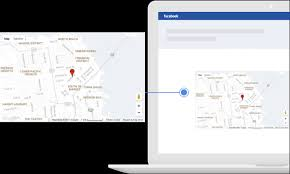 best store plugin for best free store locator app for