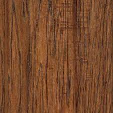 distressed rustic wood sles wood flooring the home depot