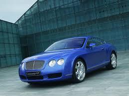 bentley cars dark blue bentley continental gt in bentley cars dark blue