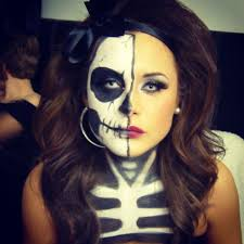 professional special effects makeup 22 best airbrush beauty images on artistic make up