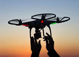cool drones for photography lovers which makes your footage better