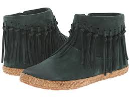 ugg meena sale shoes ugg meena tomato soup suede sale official