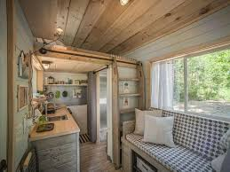 tiny homes design ideas tiny house interior design unique tiny