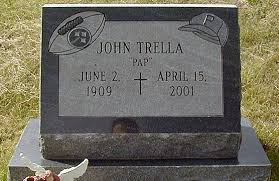 tombstone designs pittsburgh headstone prices and design pictures