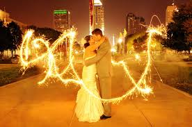Wedding Sparklers Photography Tips For Photographers And Posing Guides Photography