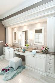 Bathroom Mirrors Houzz Houzz Bathrooms Traditional Mostfinedup Club