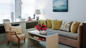 Ideas For Decorating Big Ideas For Decorating Small Apartments Youtube