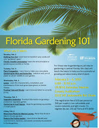 florida gardening florida gardening pictures of the day part 6