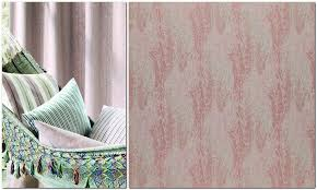 Pastel Coloured Curtains 20 Most Fashionable Curtains Colors For The Year 2017 Home