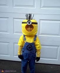 Halloween Costume Ideas 11 Boy 25 Toddler Boy Halloween Costumes Images Boy