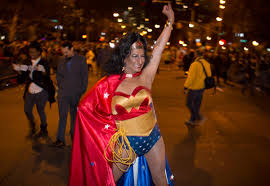 Park Slope Halloween Parade 2015 Photos by 100 Halloween Parade Pictures Rutland Parade Halloween