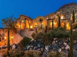 luxur lighting st george ut house vacation rentals by owner st george utah byowner com