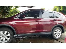 cvr honda price used car honda cr v nicaragua 2014 honda cvr 2014