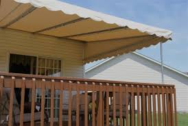 Cleaning Sunbrella Awnings Awning Cleaning Services In Erie Pa Al U0027s Awning Shop