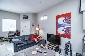 International Furniture Kitchener Kian Hua 1904 Kitchener Street Vancouver Mls R2081590 By Cotala