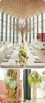 best 20 spencers burlington ideas on pinterest toronto wedding wedding reception in the observatory at spencers at the waterfront in burlington 1