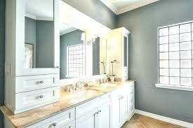 remodel bathroom designs contemporary master bathroom modern master bathroom ideas medium