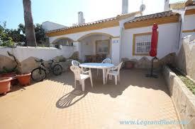 Italienische Schlafzimmerm El Kaufen Immobilien Zum Verkauf In El Verger Spainhouses Net