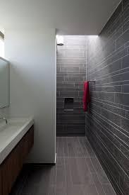 91 best bath design images on pinterest bathroom ideas bath